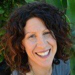 Testimonial Rosetta Cate Ferguson Online